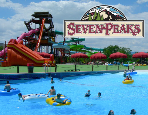 Image result for seven peaks water park provo