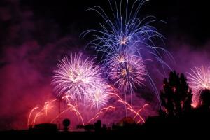 fireworks 3 istock_000007081813xsmall