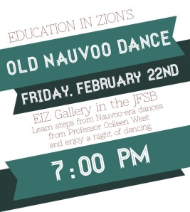 old-nauvoo-dance